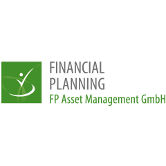 FP Asset Management GmbH