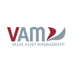 Value Asset Management GmbH