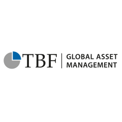 TBF Global Asset Management GmbH