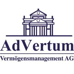 AdVertum Vermögensmanagement AG