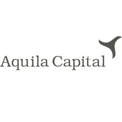 Aquila Capital Concepts GmbH