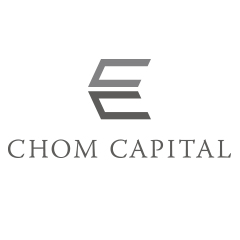 CHOM CAPITAL GmbH