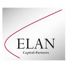 ELAN Capital-Partners GmbH