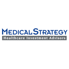 MEDICAL STRATEGY GmbH