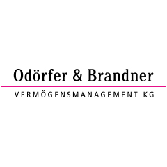 Odörfer & Brandner Vermögensmanagement KG