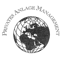 P.A.M. Privates Anlage Management GmbH & Co.