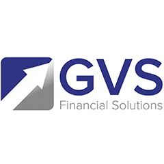 GVS Financial Solutions GmbH