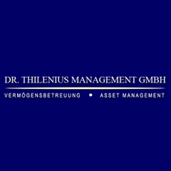 Dr. Thilenius Management GmbH