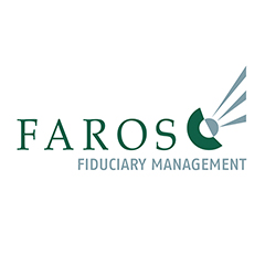FAROS Fiduciary Management AG