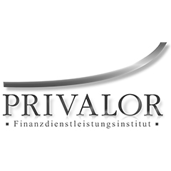 PRIVALOR AG