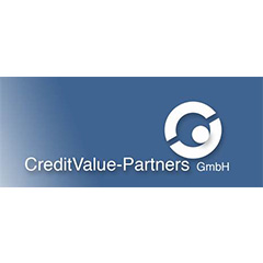 CreditValue-Partners GmbH