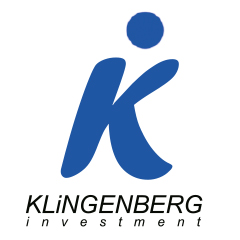 Klingenberg & Cie. Investment KG