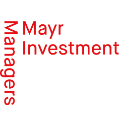 MAYR INVESTMENT MANAGERS GMBH