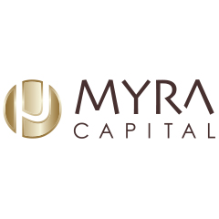 MYRA Capital AG