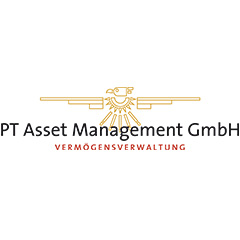 PT Asset Management GmbH