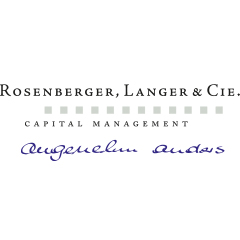 ROSENBERGER, LANGER & CIE. CAPITAL MANAGEMENT GmbH