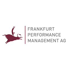 FPM Frankfurt Performance Management AG
