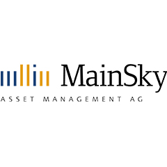 MainSky Asset Management AG