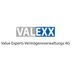 Value Experts Vermögensverwaltungs AG
