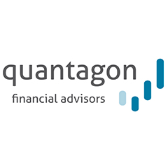 quantagon financial advisors GmbH