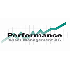 Performance Asset Management AG