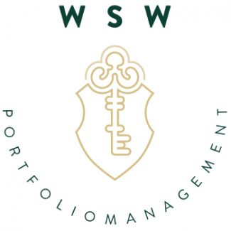 wSw Portfoliomanagement AG