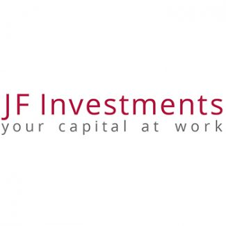 JF Investments GmbH