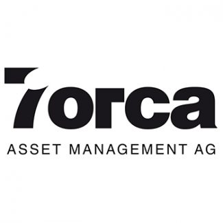 7orca Asset Management AG