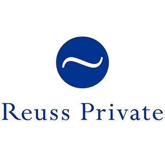 Reuss Private Deutschland AG