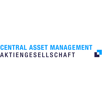 Central Asset Management AG