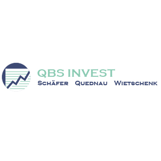 QBS Invest GmbH